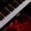 pianovibration.com